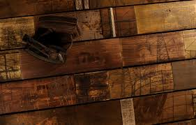 simple wood floor designs. Wonderful Simple Handcrafted Texturing And Printing On Wood Flooring And Simple Wood Floor Designs