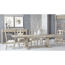 Cool Oak Express Furniture Store Design Ideas Fantastical To Oak