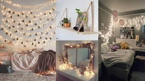 diy room decor 21 easy crafts ideas at home for teenagers room decor ideas 2017