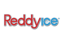 Image result for reddy ice