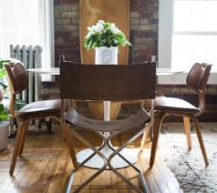 My Houzz Gentlemens Club Meets Treehouse Style In Brooklyn