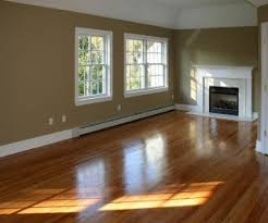 171 Best Living Room Images On Pinterest  Live Home And Living How Much To Paint Living Room