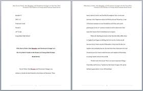 essay page counter tricks you use to make your paper longer tricks  tricks you use to make your paper longer tricks for reaching tricks you use to make essay page counter