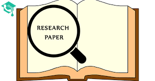 7 Types of Research Papers - Check One by One in Brief