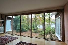 sunroom decorating ideas window treatments. Sunroom Window Ideas Windows And Doors In Brilliant Home Interior With Decorating Treatments Glass N