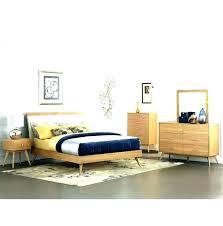 Westlake Storage Bed Bedroom Set Bedroom Set Queen Platform Bedroom ...