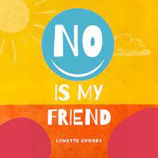 Lynette Crosby