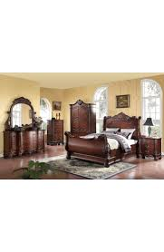 Meridian Bedroom Furniture Bedroom Set With Armoire Miami Springs Armoire Meridian Marquee