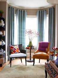 teal curtains grey walls. light gray walls what color curtains : blue and drapes teal grey a