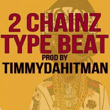 doors open 2 chainz type beat beat