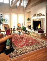ralph lauren rugs turkey polypropylene