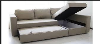 sofa bed ikea sofa beds ikea talentneeds exterior