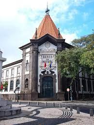 Datei:Banco de Portugal Dezember 2015 8.JPG – Wikipedia
