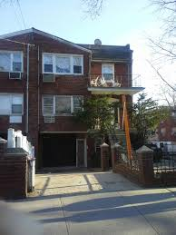 Houses For Sale In Brooklyn Ny By Owner