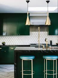 Polished Nickel Cabinet Pulls Ideas U2014 The Homy DesignSolid Brass Chrome Cabinet Pulls