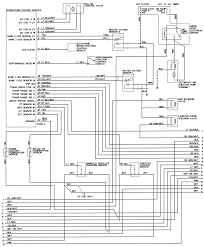 1974 porsche 911 2 7l mfi sohc 6cyl repair guides wiring 13 5 7l vin p engine control wiring diagram 2 of 3 1995 vehicles