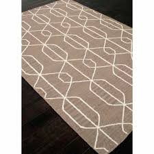 great target 8x10 rugs ivory area rug target i1229627