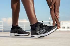 Asics Shoe Size Chart Uk Shoe Size Guide Asics Philippines