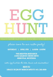 Easter Egg Hunt Ideas For Parties From Purpletrail