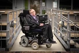 stephen hawking s phd thesis ly available online letting stephen hawking s phd thesis ly available online letting anyone see the essay that started it