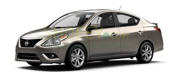 2018 nissan sunny. interesting 2018 nissan sunny 2018 brand new throughout nissan sunny