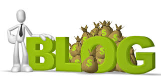 Create Your Own Blog How To Create Your Own Blog Blog Tutorial Blog Tutorial
