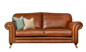 leather louis leather sofas and