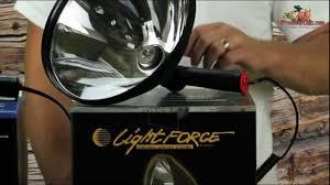 Hunting Lights For Sale Lightforce Spotlights For Night Hunting Sl140 Sl170 Sl240 140 170 240