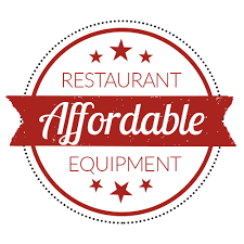 restaurant equipment png. Affordable Restaurant Equipment Png F