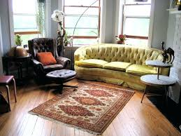big rugs for living room large size of area area rugs pleasant white living room interior design with big living room rugs for