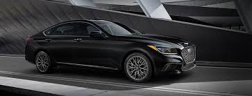 2018 genesis vs 2017 genesis. contemporary 2017 2018 genesis g80 versus icon 2017 infiniti q70 throughout genesis vs u