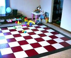 foam tiles for playroom soft flooring