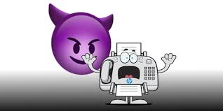 How To Fax From Mac Intego Exclusive Hp Leaves Mac Users Vulnerable To Fax