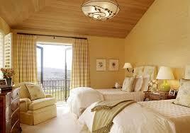 Camera Da Letto Beige E Marrone : Combinazioni di colore per la vostra camera da letto wikicasa