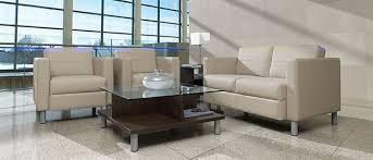 wonderful modern office lounge chairs 4 furniture. Full Size Of Sofa:wonderful Modern Office Lounge Chairs Sofa Loungejpg Engaging Wonderful 4 Furniture N