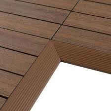 deck tiles home depot deck tile deck tiles decking the home depot deck tiles home depot