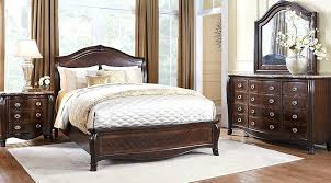 affordable king bedroom sets – lokalnemedia.info