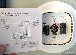 honeywell rth6580wf wiring diagram wiring diagram libraries honeywell rth6580wf wi fi 7 day programmable thermostat amazing honeywell rth6580wf wiring diagram