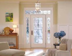 window above entry door modern concept white front door with sidelights with transom is a fixed window above entry door