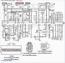 Msd 6a Ignition Wiring Diagram