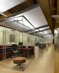 taqa corporate office interior. taqaconferenceworkspace2 taqa corporate office interior t