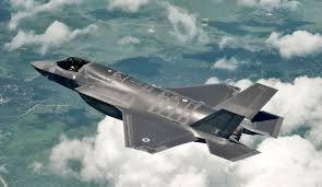desarrollo defensa y tecnologia belica: Desencubrimiento parcial flota  operativa antigravedad actual del Gobierno de Estados Unidos