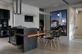 table island combo. model kitchen island table ikea combo