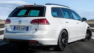 2018 volkswagen golf r wagon. wonderful volkswagen volkswagen golf r wagon on the cards for australian return throughout 2018 volkswagen golf r v