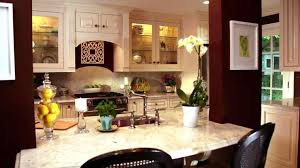 ... Mediterranean Delighful Open Designs Island In Inspiration Delighful  Kitchen Designs With Islands Open Kitchen Designs With ...