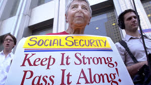 The 2020 Social Security Cola Is Expected To Be Minimal