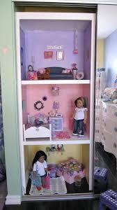american girl doll house plans plans for girl doll house luxury dollhouse plans unique doll house