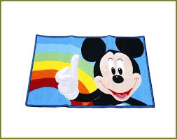 mickey mouse clubhouse area rug mickey mouse area rug home design ideas mickey mouse rugs carpets mickey mouse clubhouse backpack for toddler