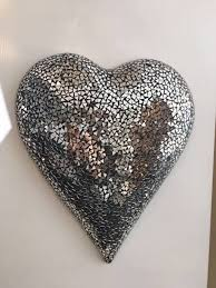pretentious idea heart wall art home design ideas stickers with pictures nz uk diy canvas photos