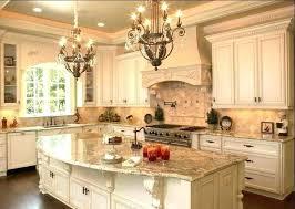 interior design country kitchen. Unique Kitchen French Country Interiors  Amazing Of Kitchen Designs  In Interior Design Country Kitchen